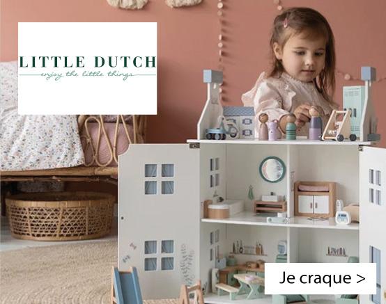 Boutique Little Dutch