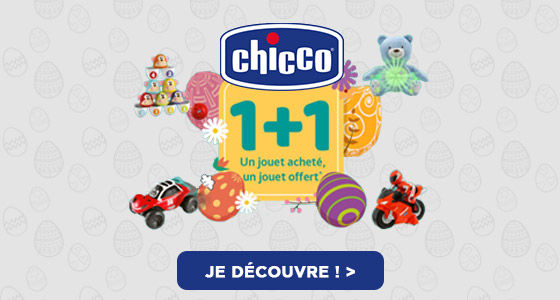 ODR Chicco