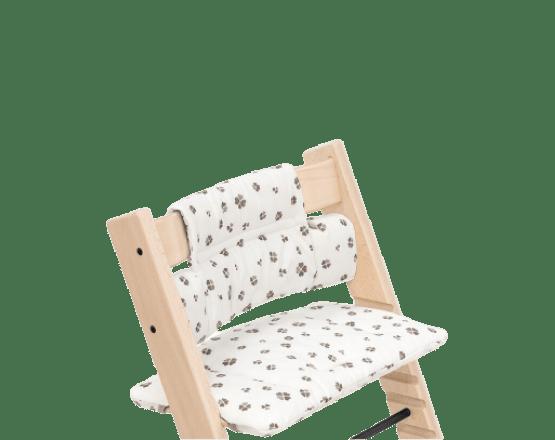 Tripp Trapp - Coussin chaise haute