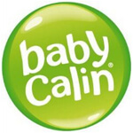 Boutique Babycalin