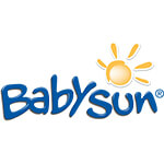 Boutique Babysun
