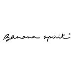 Banana Spirit