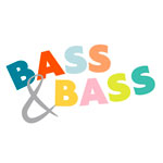 Boutique Bass & Bass