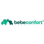 Boutique Bébé Confort