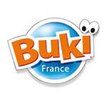 Boutique Buki