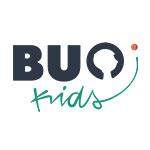 Buo Kids