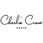 Boutique Charlie Crane