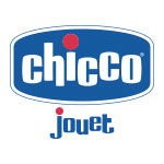 Chicco Jouets