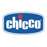Boutique Chicco SAV