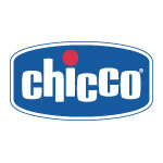 Boutique Chicco