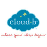 Boutique Cloud B