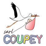 Boutique Coupey