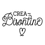 Boutique Créa Bisontine