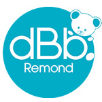 Boutique dBb Remond