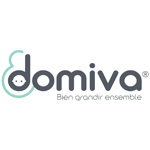 Boutique Domiva