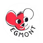 Boutique Egmont Toys