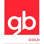 Boutique Good Baby Gold