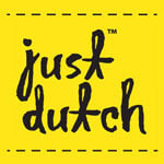 Boutique Just Dutch
