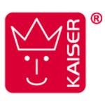 Boutique Kaiser