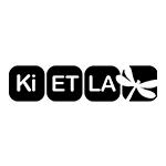 Ki et La