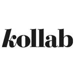 Boutique Kollab