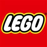 Boutique Lego Décoration