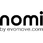 Nomi by evomove