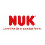 Boutique Nuk
