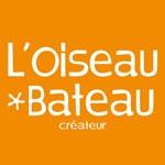 Boutique L'Oiseau Bateau