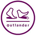 Boutique Outlander