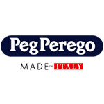 Boutique Peg Perego