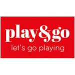 Boutique Play & Go