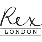 Boutique Rex London