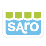 Boutique Saro