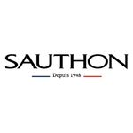 Boutique Sauthon Meubles