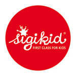 Boutique Sigikid