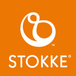 Boutique Stokke