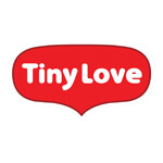 Boutique Tiny Love