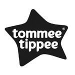 Boutique Tommee Tippee