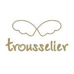 Boutique Trousselier
