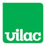 Boutique Vilac