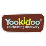 Boutique Yookidoo