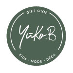 Boutique Yuko B.