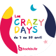Crazy Days Badabulle
